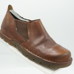 Cole Haan Country C00433 Size 8 Loafer C2B B16